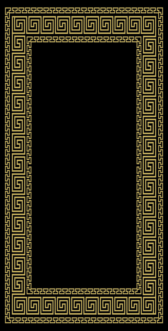 23401-975-Gold