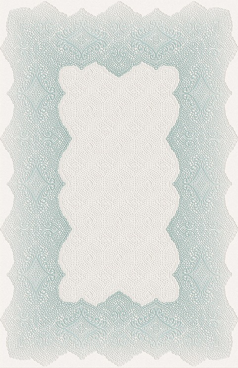 Gokce-4381A-Cream-Turquoise