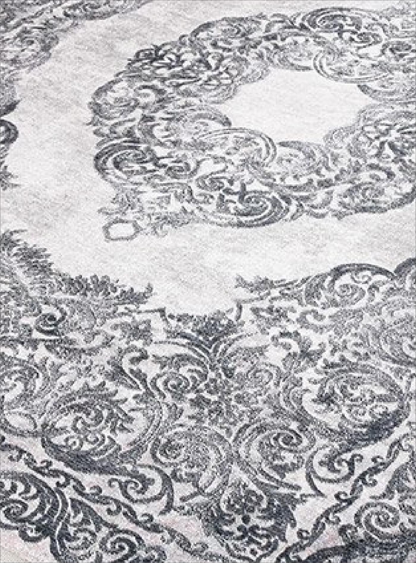 1510-Grau