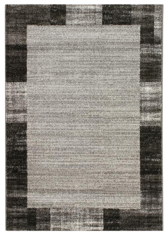 Pienza-581-01-Grey
