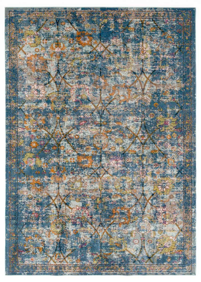 Picasso-600-03-Sarough
