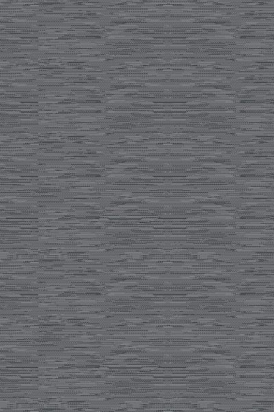 Grau - 1216-995