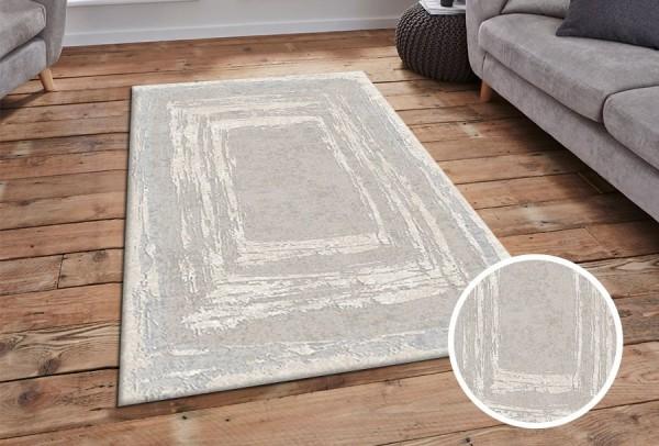 Merinos | Tresor | Teppich | 100% Polyacryl | Sand