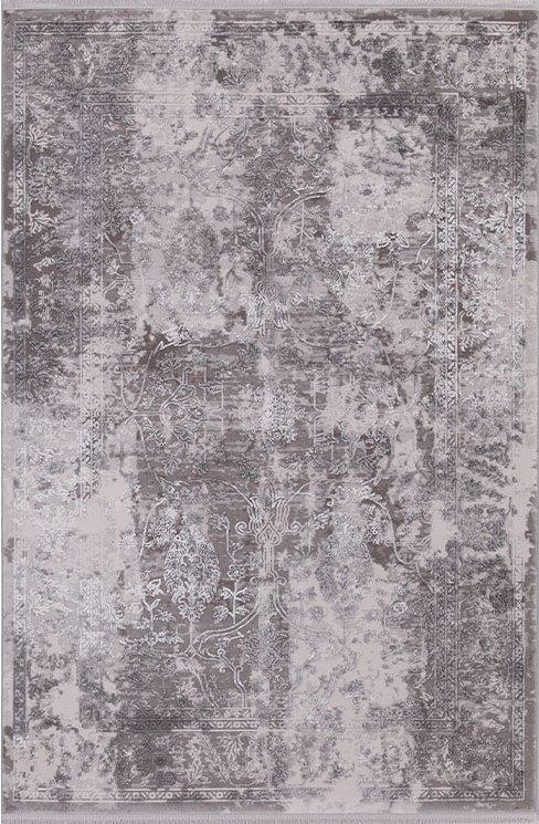 Chry-1737A-Grey