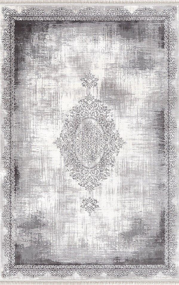 19770-95-Grey