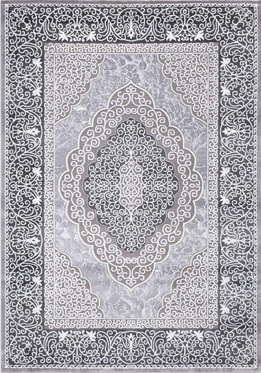 Zarah-4333A-Grey