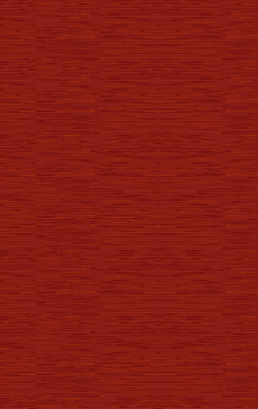 Rot - 1216-10