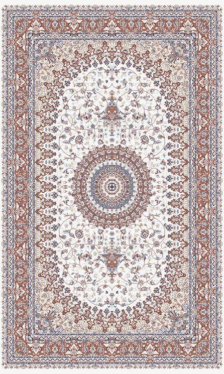 Samarkand-3216A-Cream