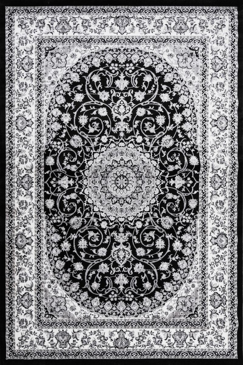 Silkway-X084B-Black