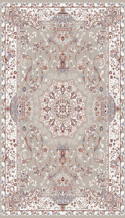 Samarkand-4051A-Walnut