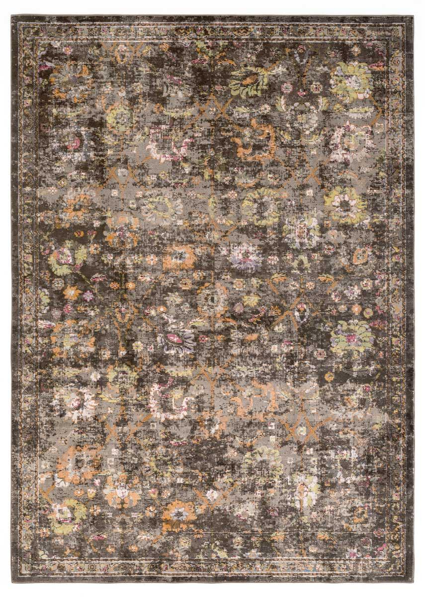 Picasso-600-02-Sarough