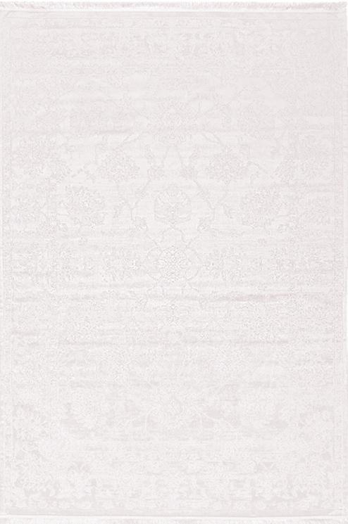 1110-60-White