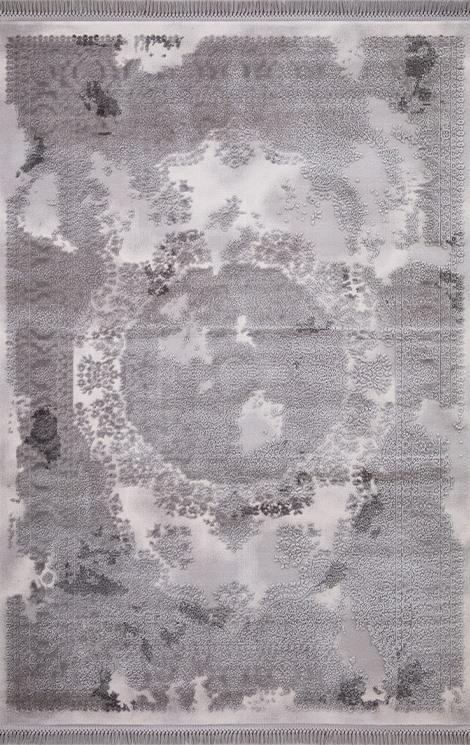 Lavanta-1780A-Dark-Grey