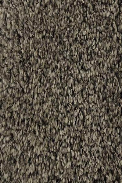 5570-95-Grey