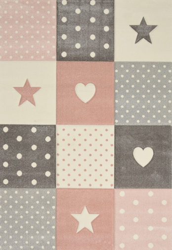 20339-255-Pink