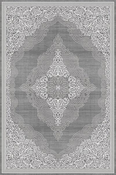 23045-97-Grey