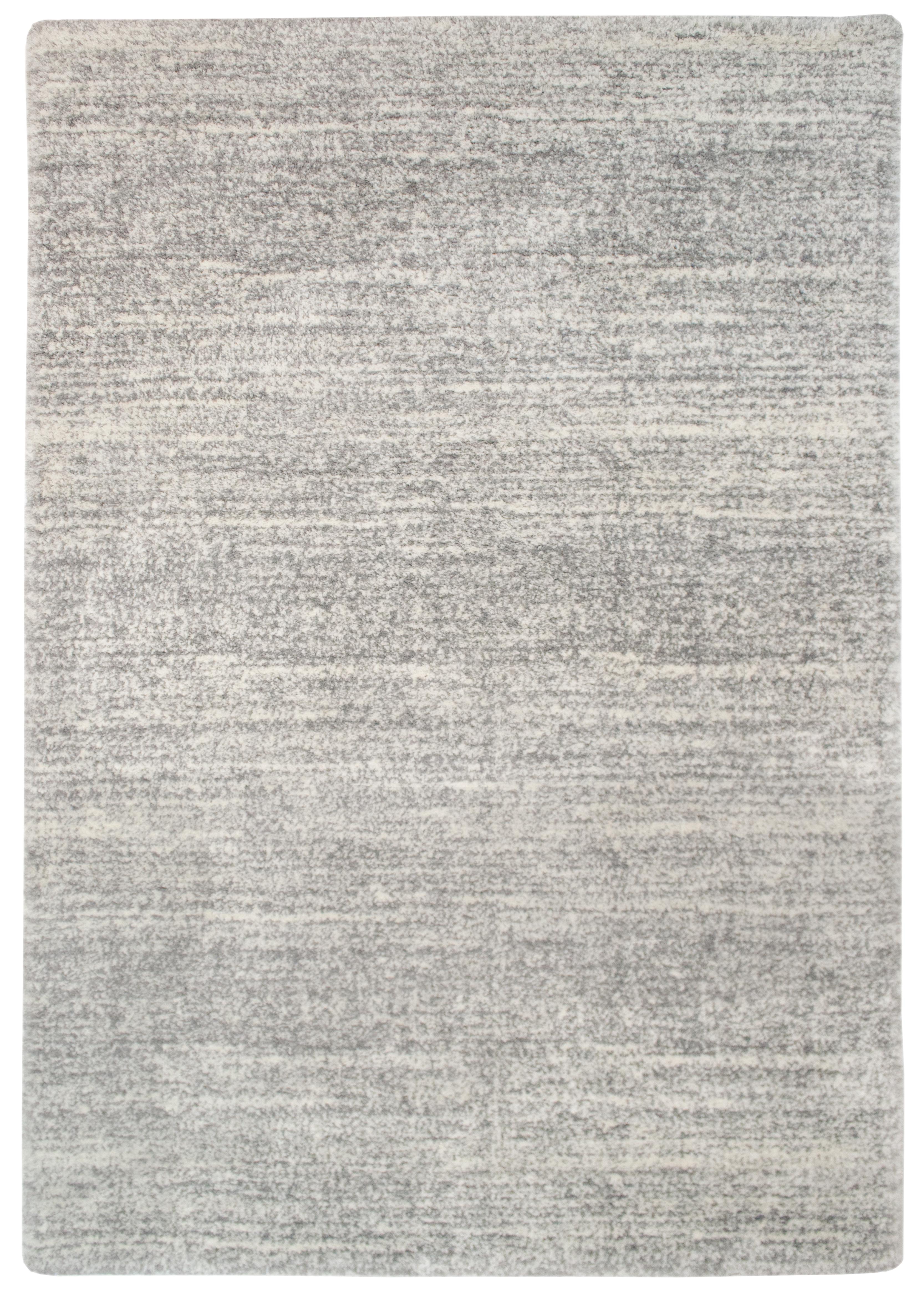 Delgardo-496-01
