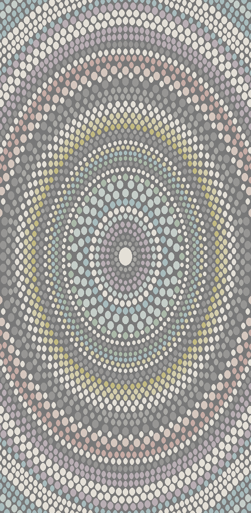 22844-95-Grey
