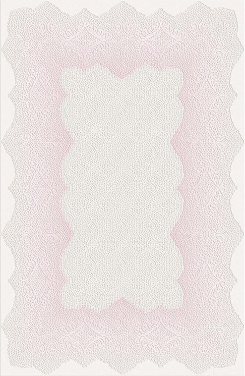 Gokce-4381A-Cream-Pink