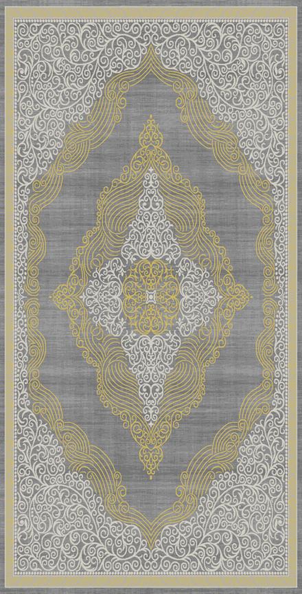 23045-957-Gold