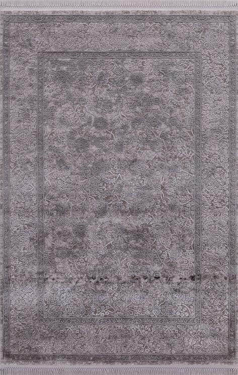 Aysil-4686A-Dark-Grey
