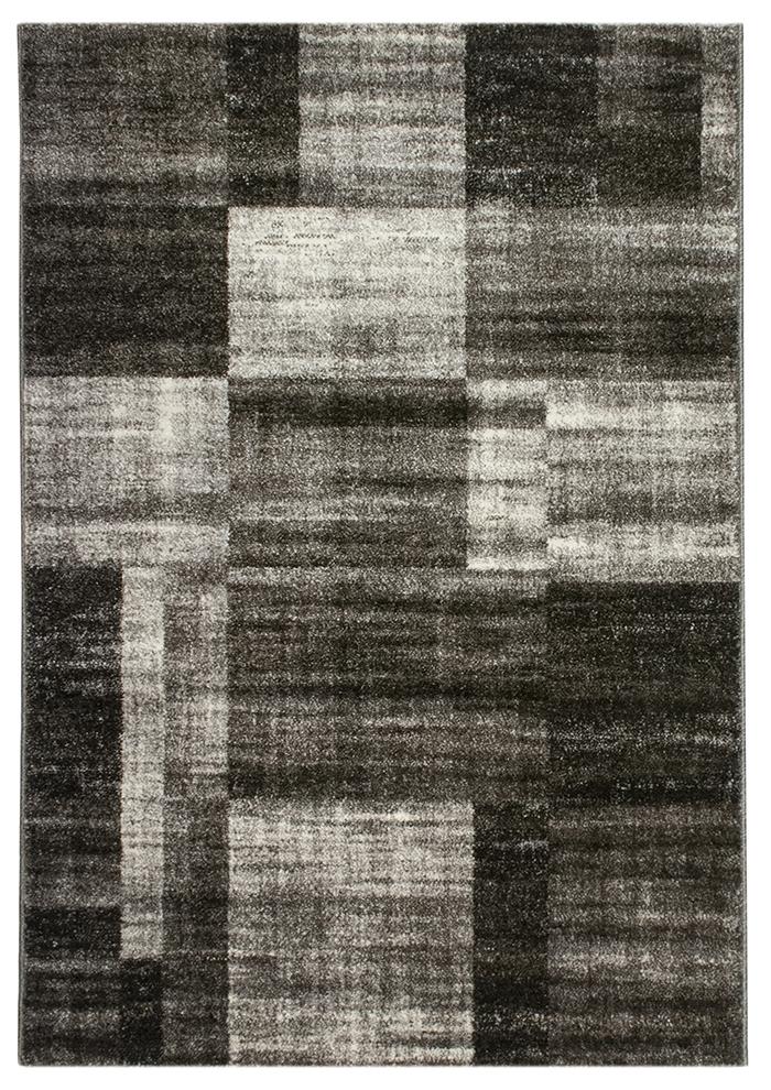 Pienza-580-01-Grey