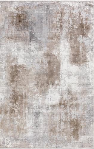 19114-80-Beige