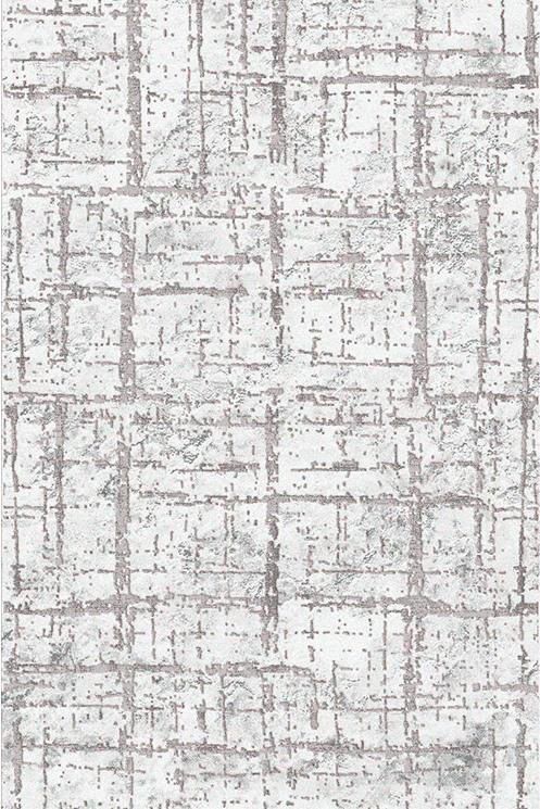 Lavanta-1674A-Grey