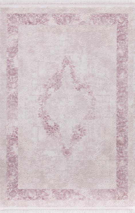 Aysil-1716A-Pink