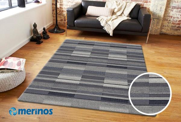 Merinos World Class Teppich | Balu