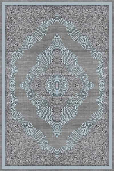 23045-953-Turquoise