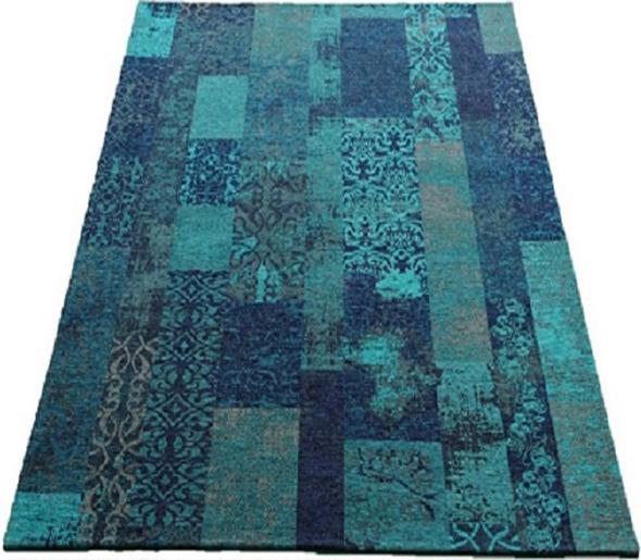 1001-30-Turquoise