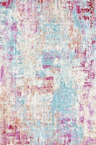 Merinos Moon Light Teppich |MehrFarben