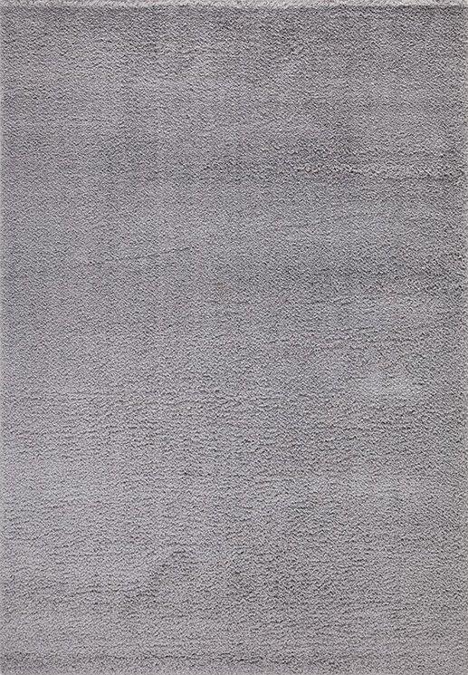 Tiara-T2B33-L.grey