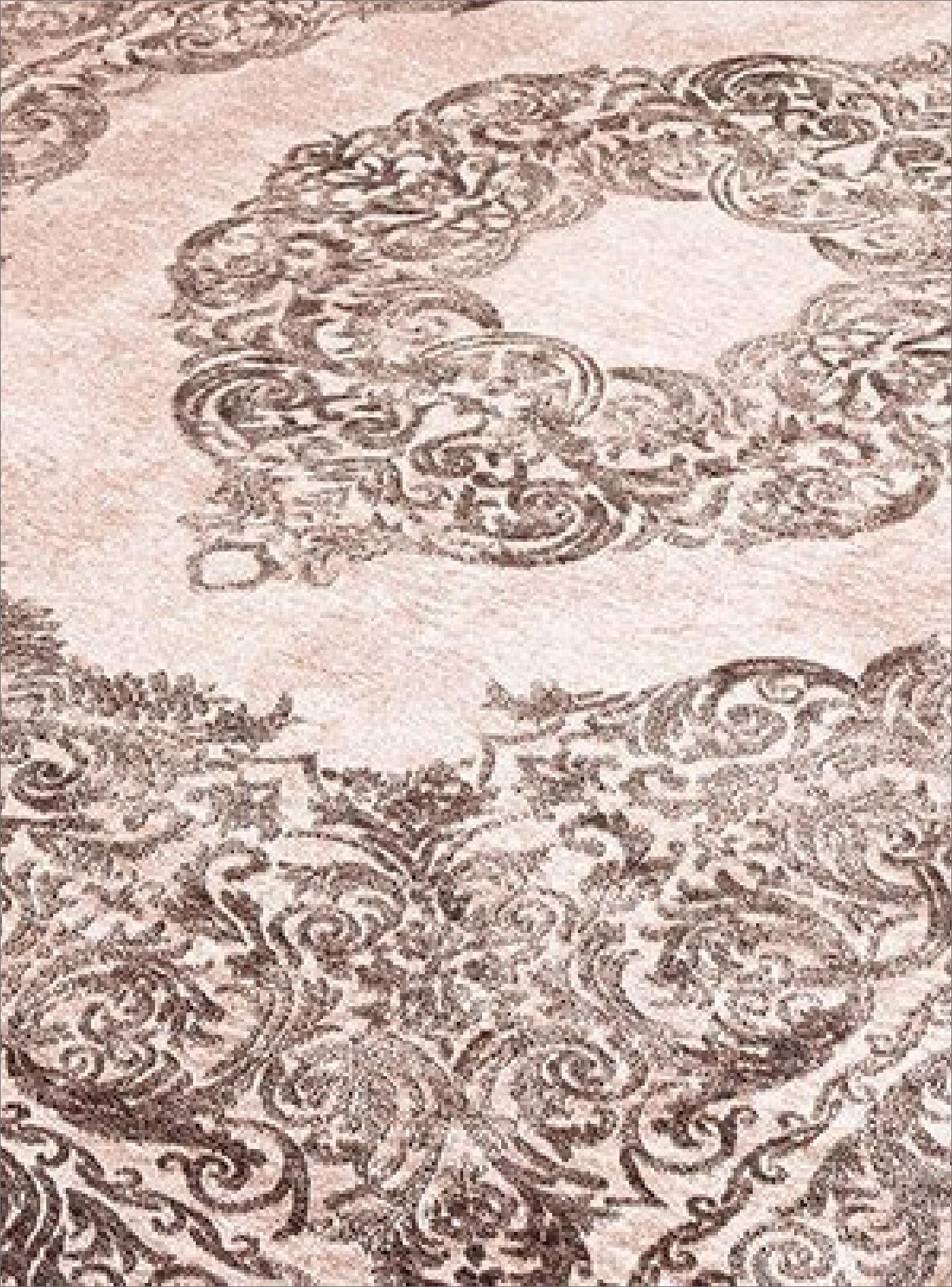 1510-Beige