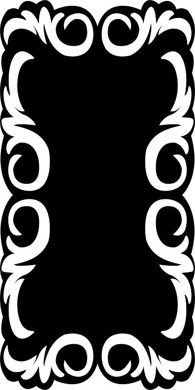 1108-Black