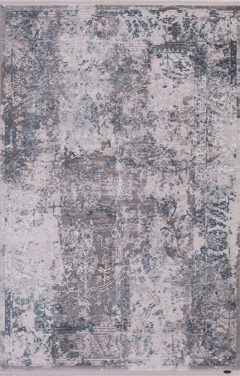 Chry-1737A-Blue