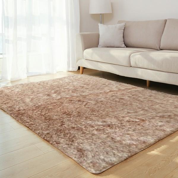 Dinarsu | Fuzzy Teppiche | Pink