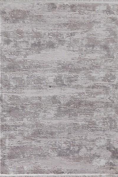 Merinos Sun Today Teppich   Grau