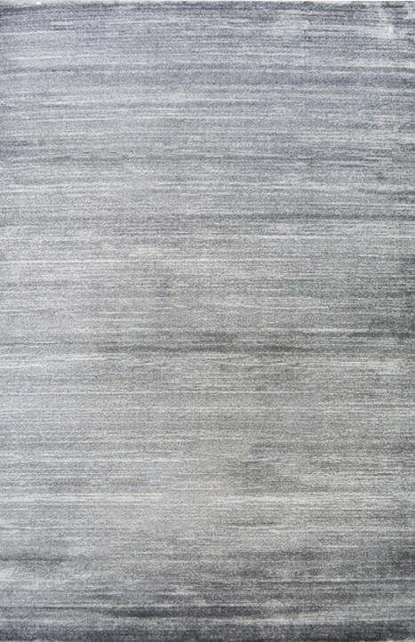 S-9531-Grey