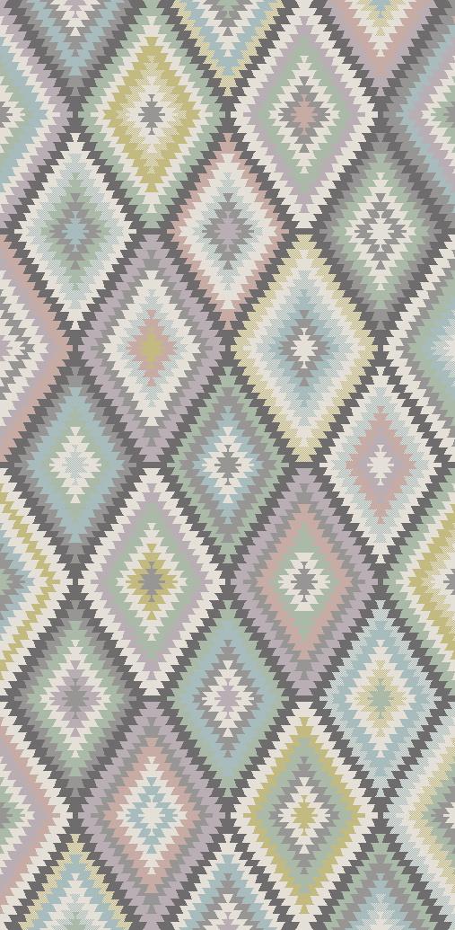 22865-95-Grey