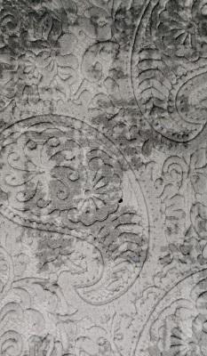 29-995-Anthracite