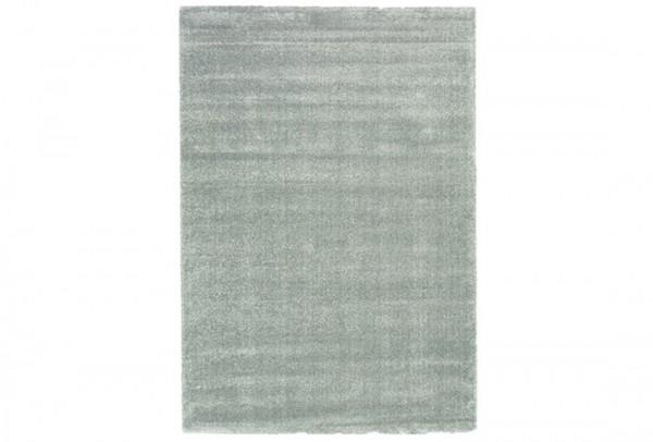 Merinos Pure Soul Teppich | Blau Mint Lila Beige Creme Silber Braun Antracite