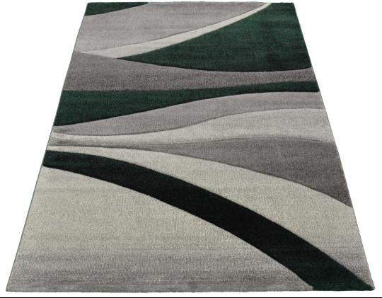 22677-954-Grey-Green
