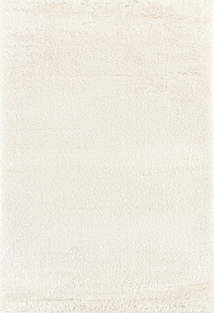 Pearl-500-White