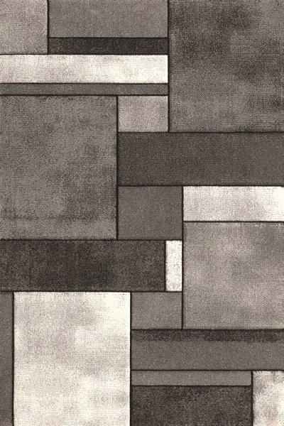 661-95-Grey