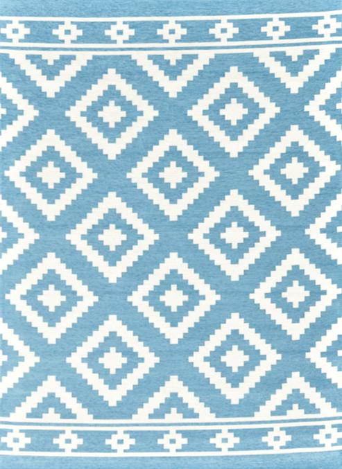 1096-35-Turquoise
