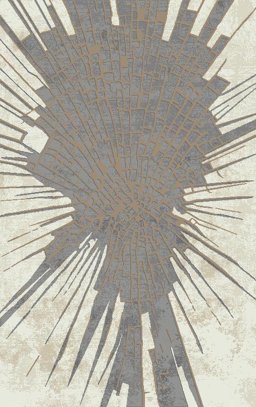 28068-795-Beige-Grey