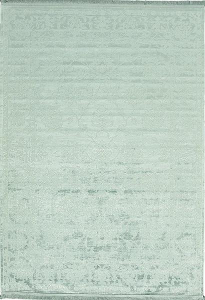 1110-45-Mint