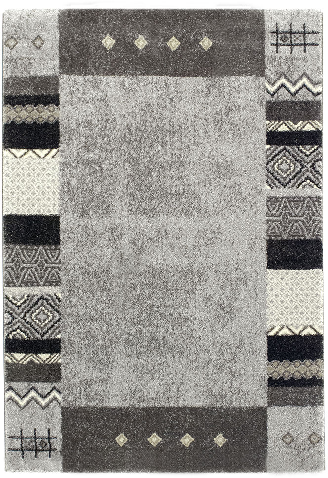 Loftline-421-01-Grey